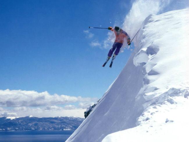 Ski-extremo-237222