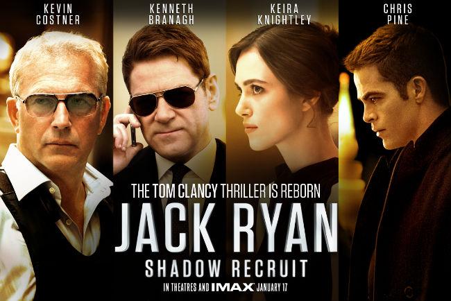 Jack-Ryan-1