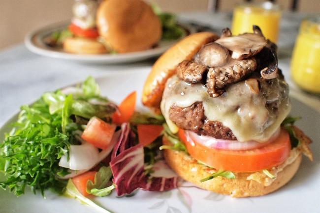 vuelta-al-mundo-hamburguesa