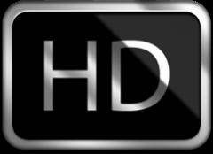 Vídeos en HD