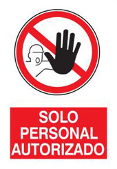 solopersonal1