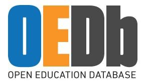 oedb-logo