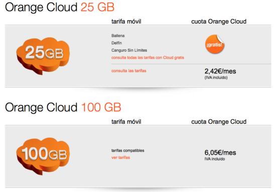 orange-cloud