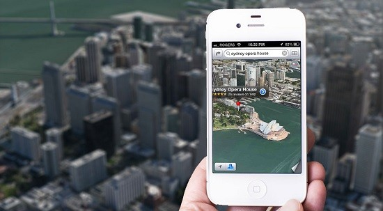 ios_6_maps_flyover_sydney_hero