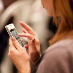 Cómo configurar el servicio de roaming de Jazztel