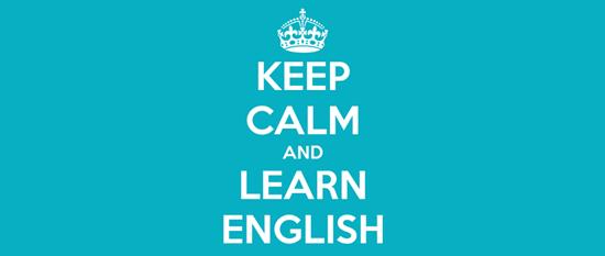 ap language and literature essay questions