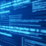 Los lenguajes de programación que tienes que aprender para ser programador web en el futuro