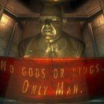 Las 12 grandes historias del mundo del videojuego que no te deberías perder