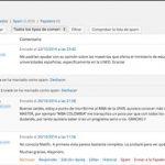 Los mejores sistemas de comentarios que puedes poner en tu web