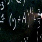 Los 42 mejores recursos en Internet para profesores