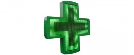 Marketing-Online-farmacias