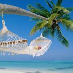 11 planes para irte de vacaciones en Semana Santa por cuatro duros con la ayuda de Internet