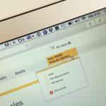 Así funciona el Área de clientes de Jazztel: Mis datos y Mis servicios