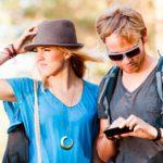 ¿Viajas al extranjero? Te mostramos cómo activar el roaming desde el Área de Clientes de Jazztel