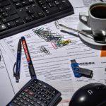 Facturación online, los mejores programas disponibles por si estás pensando en el autoempleo