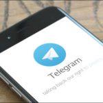 """Por qué """"mola"""" más Telegram que WhatsApp"""