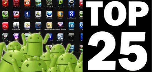 android_apps_imprescindibles_87ea02381238ba613f312fd16_l