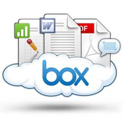 box_8a77de121e547682f257dcb83