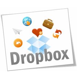 dropbox_04945ade1b83ccd87169ad420