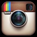 instagram_e70958df4921ea743bee36f56