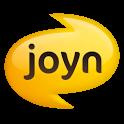 joyn_0117f93e3745011fe449ee5aa