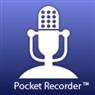 pocketrecorder