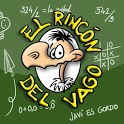 rincondelvago_8c32003c55885889e09641cbe