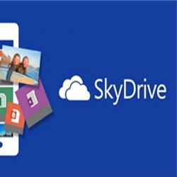 skydrive_9e000472b2decfa1c81e9e0e5