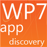 wp7apps