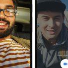 Duo de Google