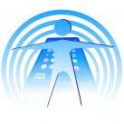 Confusión en la relación entre ondas electromagnéticas transmitidas por la telefonía móvil y el cáncer