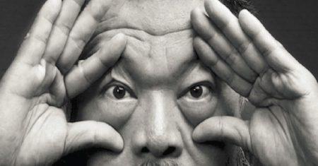 Ai Weiwei Expo Cuenca