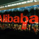 Alibaba llega a España