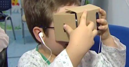 voluntechies realidad virtual