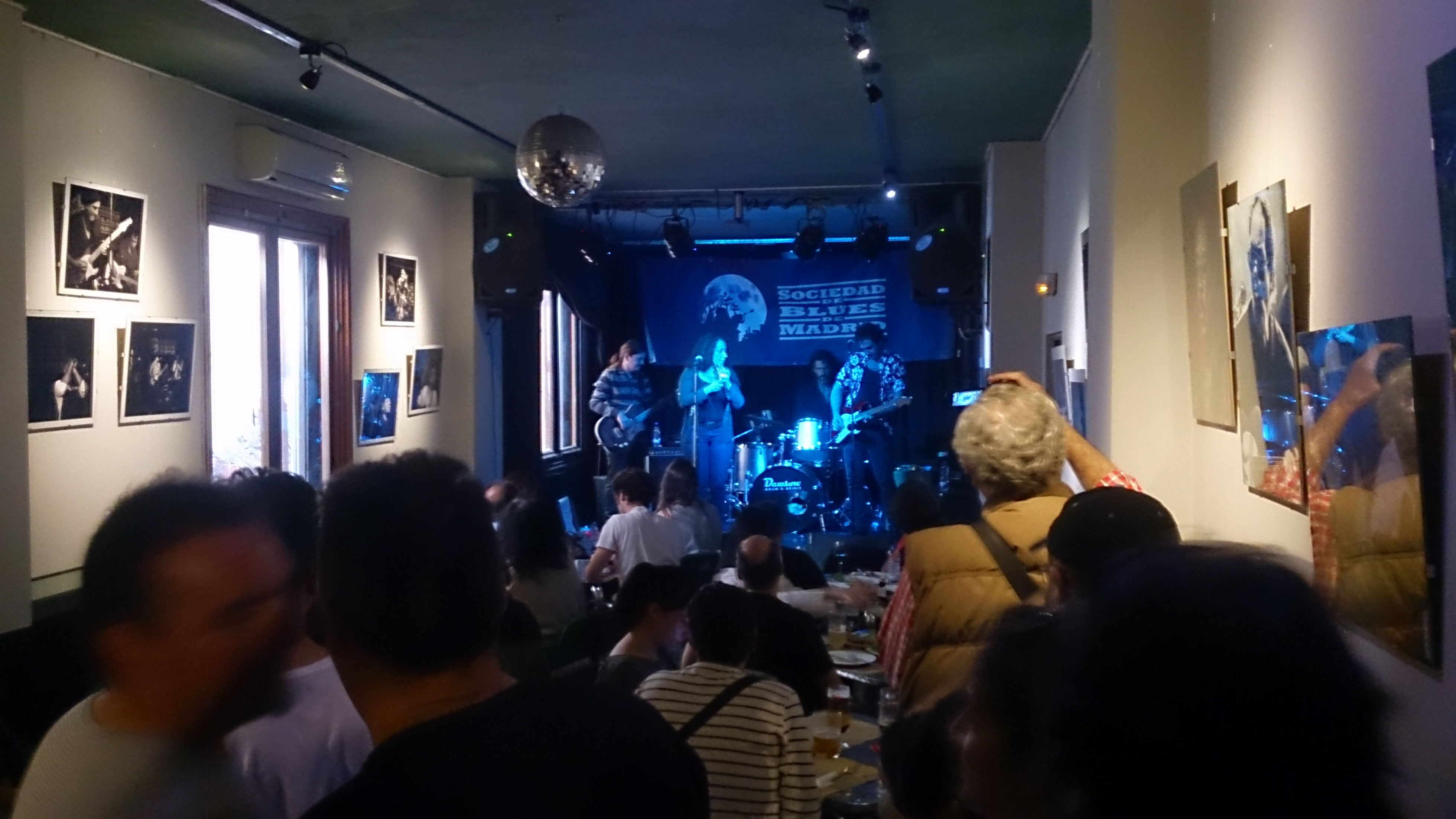 20161030_jam-sbm_sweet-marta-and-the-mighty-blues-band