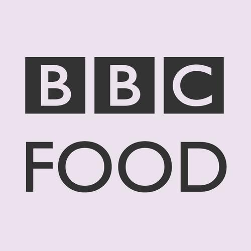 bbc food