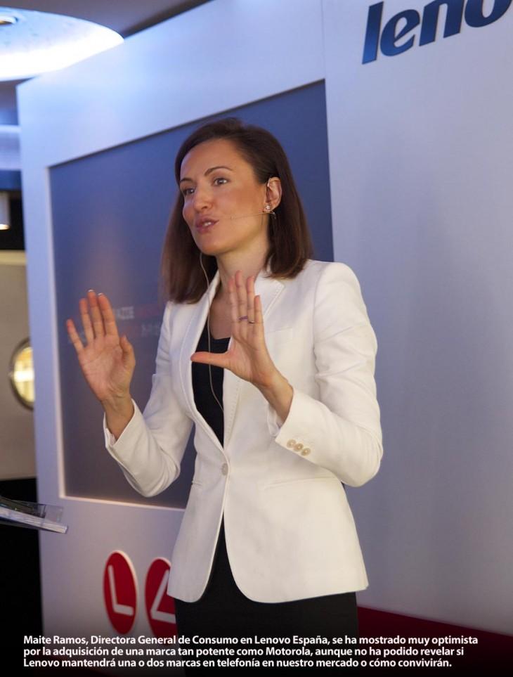 Mayte-Ramos-Lenovo-con-pie