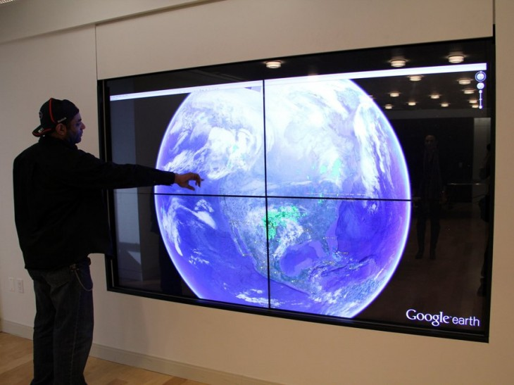 huge-high-resolution-touch-screen