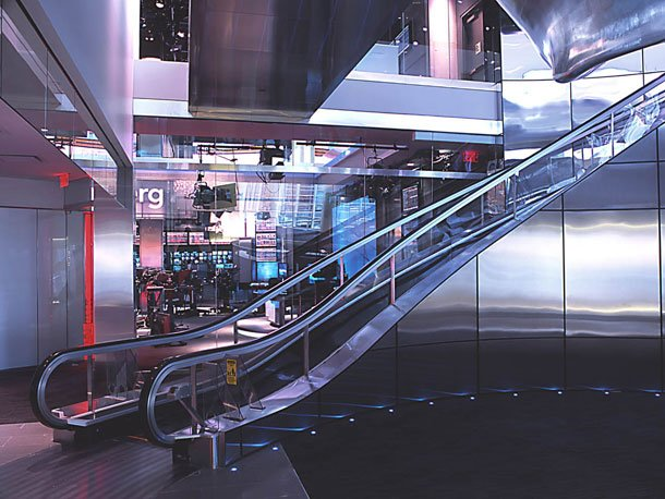 our-favorite-thing-in-bloomberg-by-far-is-the-curved-escalator-there-are-only-two-in-the-world-also-you-can-see-some-of-the-tv-studios-in-the-background