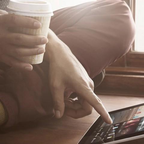 tablets-oficina