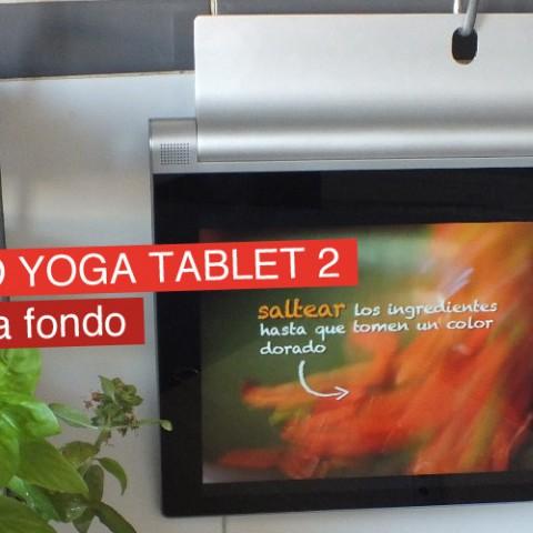 lenovo-tablet-yoga-2-analisis