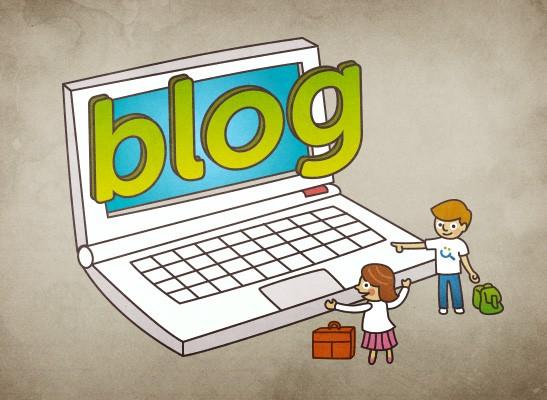 23 blogs de profesores