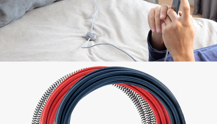 cables-2