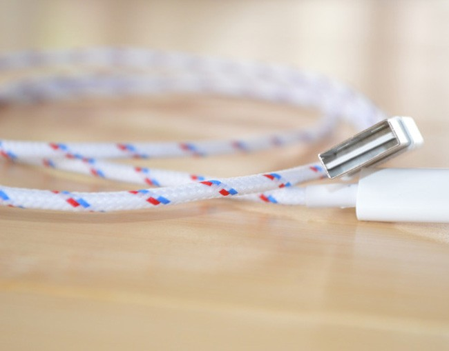 cables-3