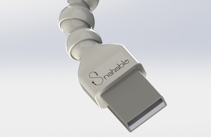 cables-4
