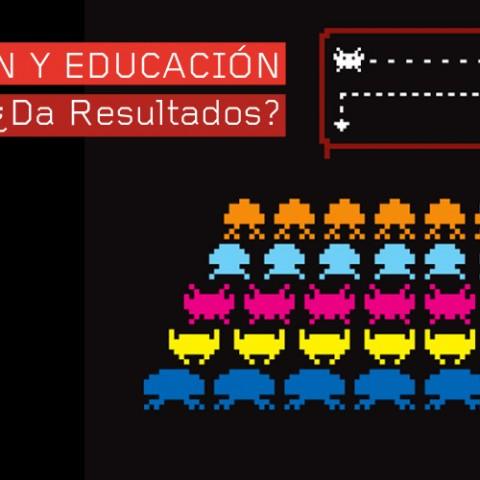 gamificacion-educacion