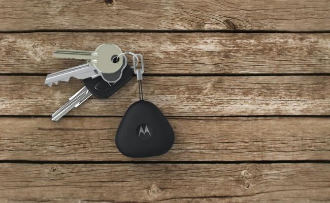 motorola-keylink-1