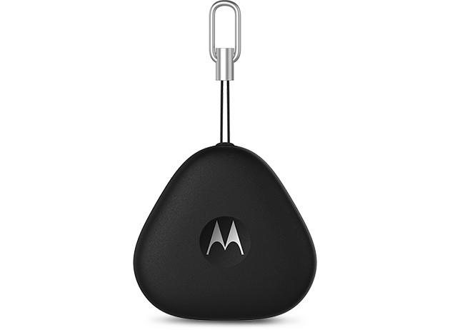motorola_keylink-2
