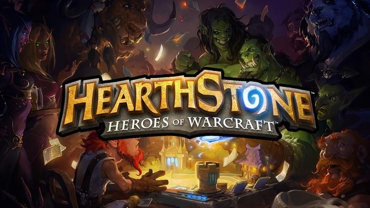 hearth-stone-warcraft