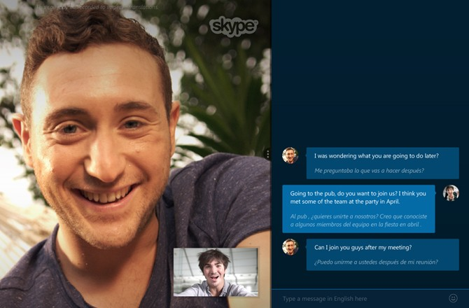 skye-real-time-translator-debuts-670